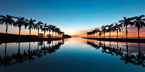 imagenes de ta miami 19 impresionantes paisajes que te convencer 225 n de viajar a