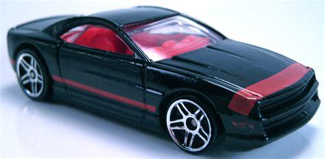 Hw437 Wheels 2001 Anime Series Tone Metalflake Green tone wheels wiki