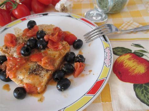 come cucinare i cuori di merluzzo cuori di merluzzo alla pizzaiola dal dolce al salato con