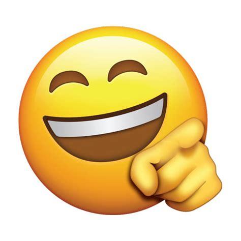 emoji laugh laughing emoji images reverse search
