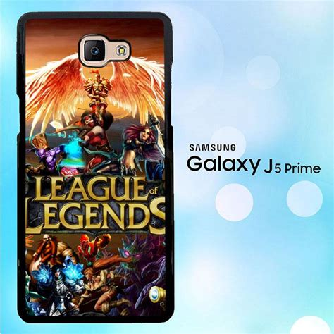 Casing Hp Samsung J5 Prime Disney Wallpapers Custom Hardcase Cover 1 league of legends cover z0281 samsung galaxy j5 prime copypixlr