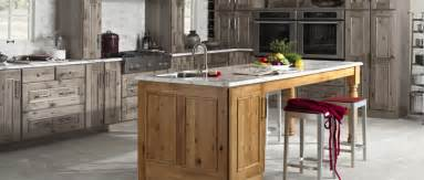 Island Kitchen Cabinets kitchen island cabinets custom kitchen cabinets painted cabinetry
