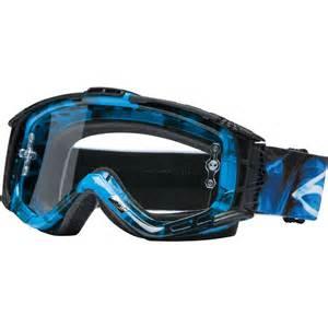 smith optics motocross goggles sale on smith optics intake sweat x moto series motocross