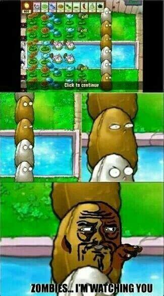 Spongebob Meme About School