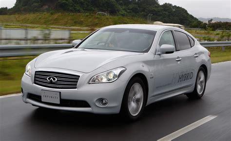 how do i learn about cars 2012 infiniti ex head up display 2012 infiniti m hybrid