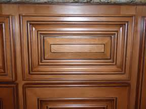 maple glazed kitchen cabinets coffee maple glaze kitchen cabinets