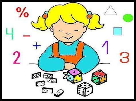 imagenes de matematicas para primaria el rincon de las matematicas pinta y decora