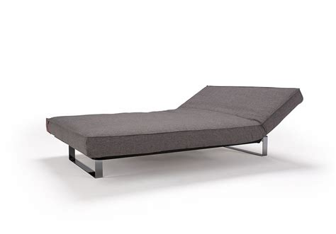 Futon Sofa 140x200 by Schlafsofa 140x200 Finest Jasper Source Cubed Wood