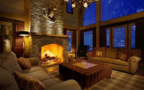 bighorn lodge revelstoke mountain resort idesignarch