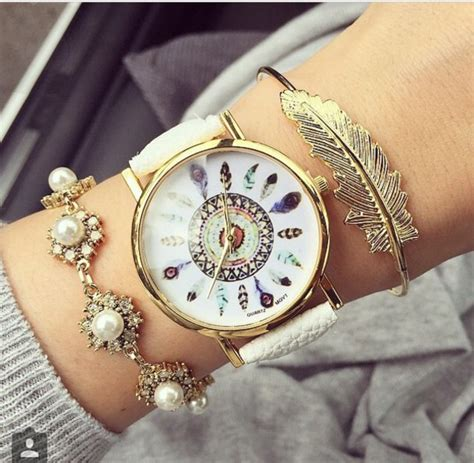 watch for girls beautiful collections cute watches for teen girls 30 amazing watches you will love