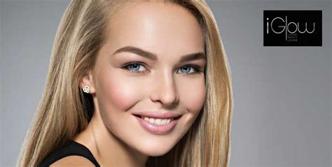 haircut deals jlt dubai spa beauty deals up to 70 off cobone