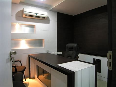 Manager Cabin Interior by Salary List Of Millions Starting Salary Average