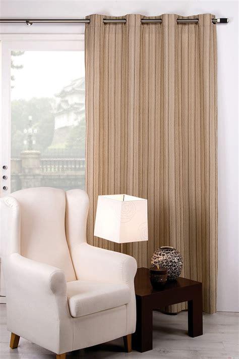 como coser cortinas c 243 mo coser tus propias cortinas blog gauus