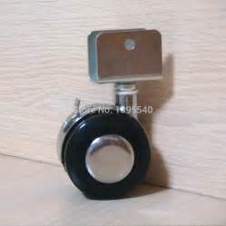 caster wheel promotion shopping for promotional