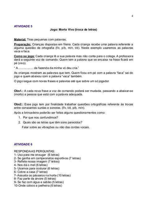 N E X T atividades de ortografia para ensino fundamental