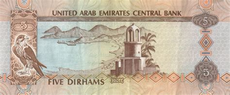 currency converter dirham 100 pounds to dirhams forex trading