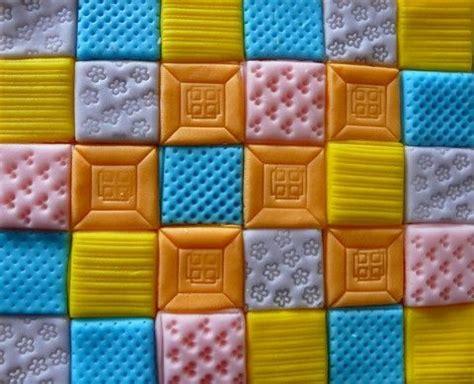 Patchwork Pates - patchwork pates 28 images patchwork pates 28 images