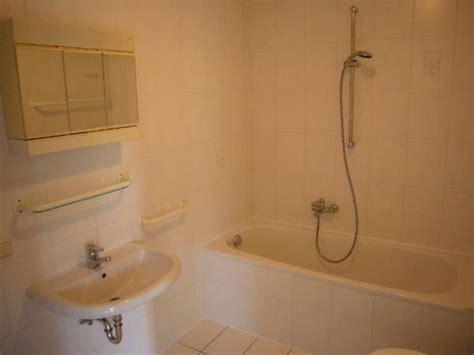 wohnungen bad breisig appartement in oberbreisig in bad breisig vermietung 1