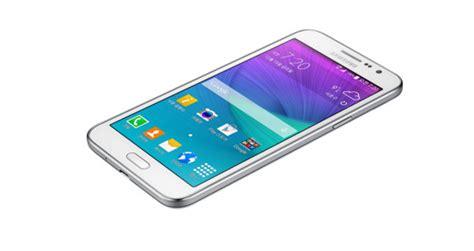 Hp Samsung Produk Terbaru lingkungan hp daftar harga hp terbaru dan info lengkap seputar smartphone produk hp samsung
