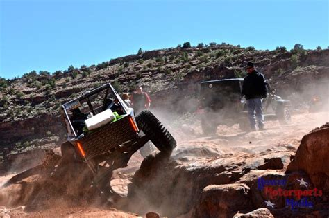 moab jeep safari 2014 2014 moab easter jeep safari