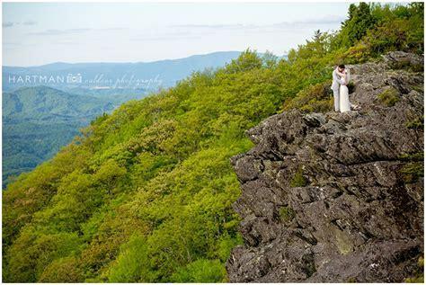 Hartman Outdoor Photography ? Wedding Photographers