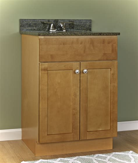 ipax cabinets direct amesbury golden