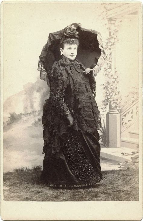 victorian era 1000 images about beautiful victorian ladies in dresses