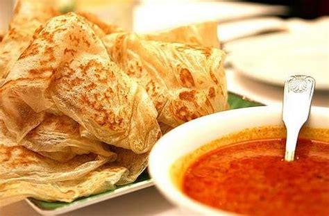 Irvin Cemilan Enak Dari Singapore 50 gambar makanan paling enak di dunia daunbuah