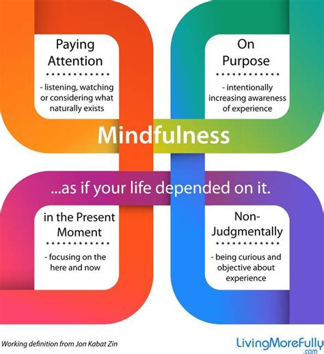 meditation x telekinesis the mindfulness practice of moving matter with subtle energy and intention books 25 best mindfulness quotes ideas on