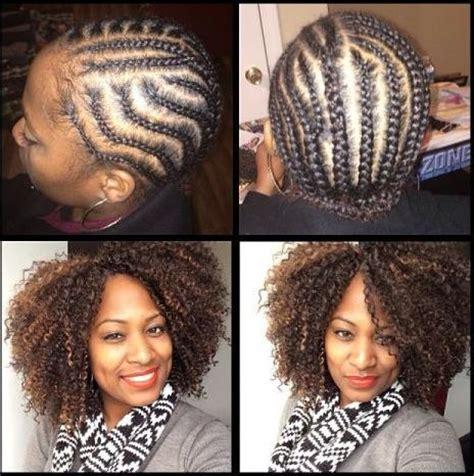 crochet braids and washington dc new braided hair trend for black women the crochet braids