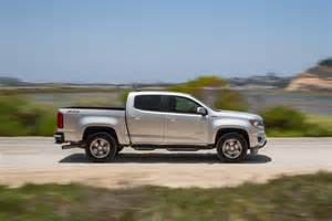 2016 chevrolet colorado z71 diesel review term arrival