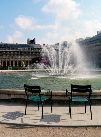 jardin du palais royal le jardin du palais royal parcs et jardins paris 75001