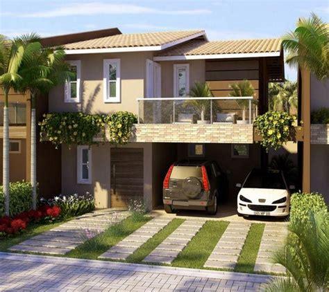 imagenes reflexivas modernas imagenes de fachadas de casas modernas