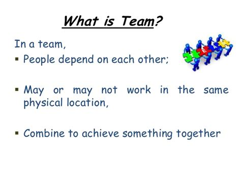 Team Building Ppt Manisha May June 2012 Team Building Powerpoint Presentation