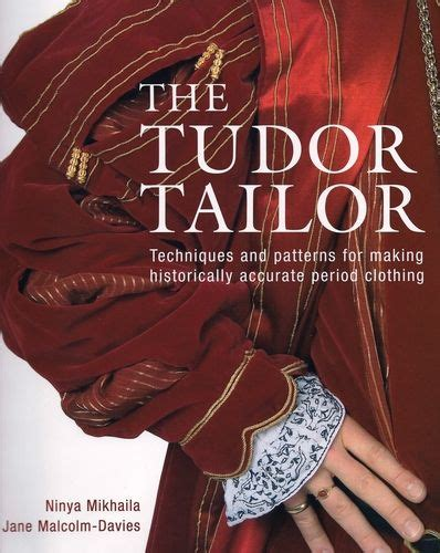 Dress Mikhaila 165 best images about tudor and elizabethan style on