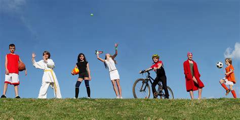 alimentazione e sport sport e alimentazione indicazioni per bambini e adolescenti