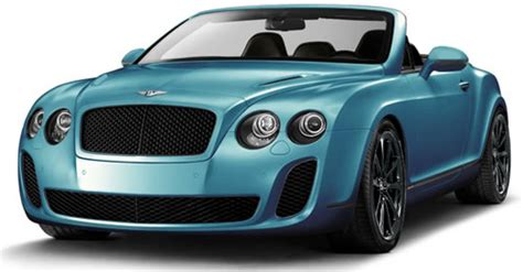bentley supersports convertible 2013 bentley supersports convertible isr