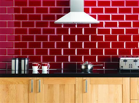 Tiled Kitchen Floors Ideas splashback kitchen sourcebook part 2