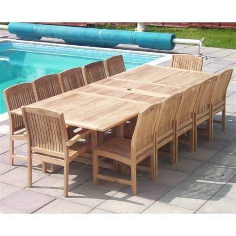 tavoli esterno allungabili tavoli da giardino allungabili mobili da giardino