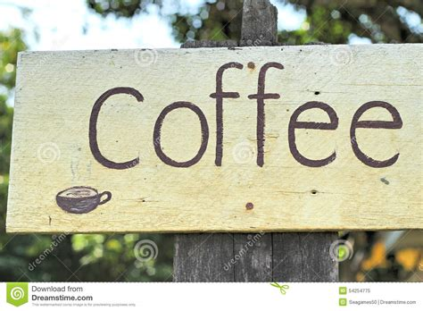 what does wood symbolize symbolize coffee on wood background stock illustration