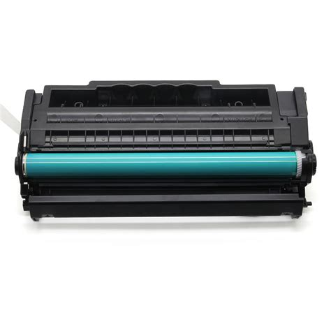 Toner Q5949a 2 pack black toner cartridge for hp q5949a 49a laserjet