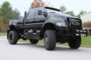Ford F650 Truck Ford F650 Truck The Road Vehicles And Heavens