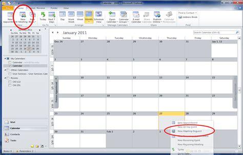 Fau Calendar Calendars And Calendar Florida Atlantic