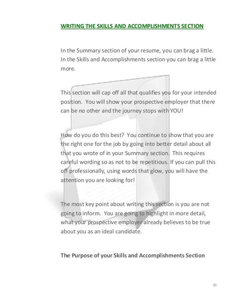 all purpose cover letter free all purpose cover letter what how to write a cover