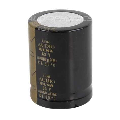 capacitor with higher voltage rating electrolytic capacitor rating 28 images voltage rating for snap in power aluminum
