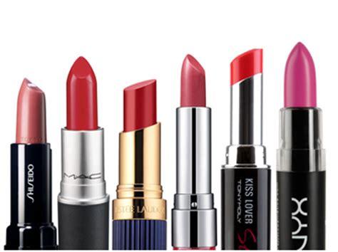 Jual Lipgloss Wardah by Lipstick Warna Lipstick Warna Demi Azi Nur