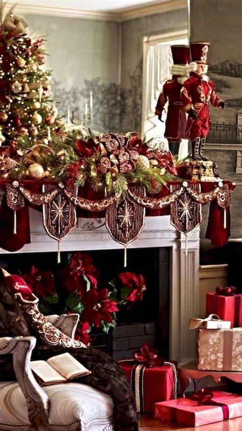 elegant christmas mantle decor ideas  christmas mantle decor elegant christmas decor