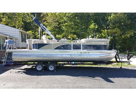 boats for sale dayton ohio boats for sale in dayton ohio