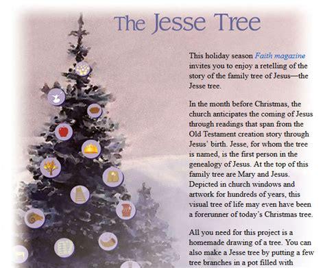 gallery of christmas tree devotional fabulous homes