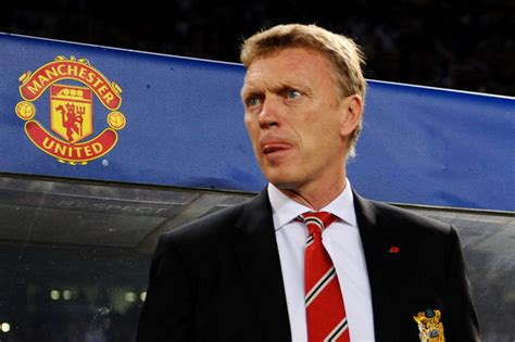 evertons david moyes disgusted by abuse of blackburns david moyes expecting abuse from everton fans when